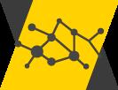 servicios_networking